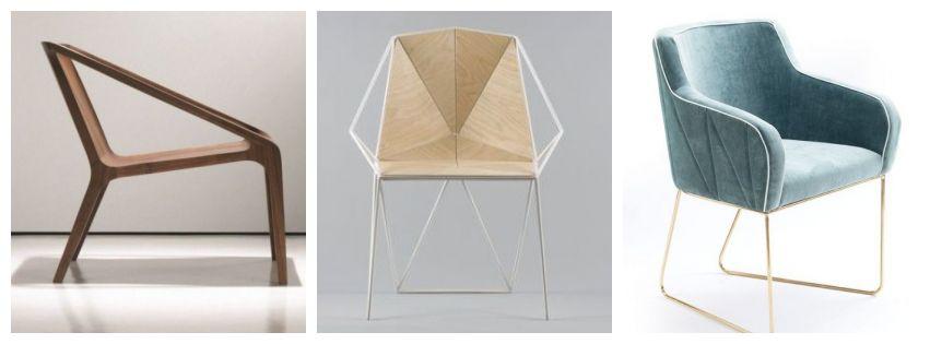 Styl modernistyczny vs styl współczesny