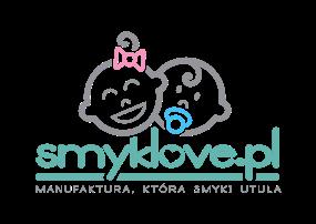 Smyklove.pl