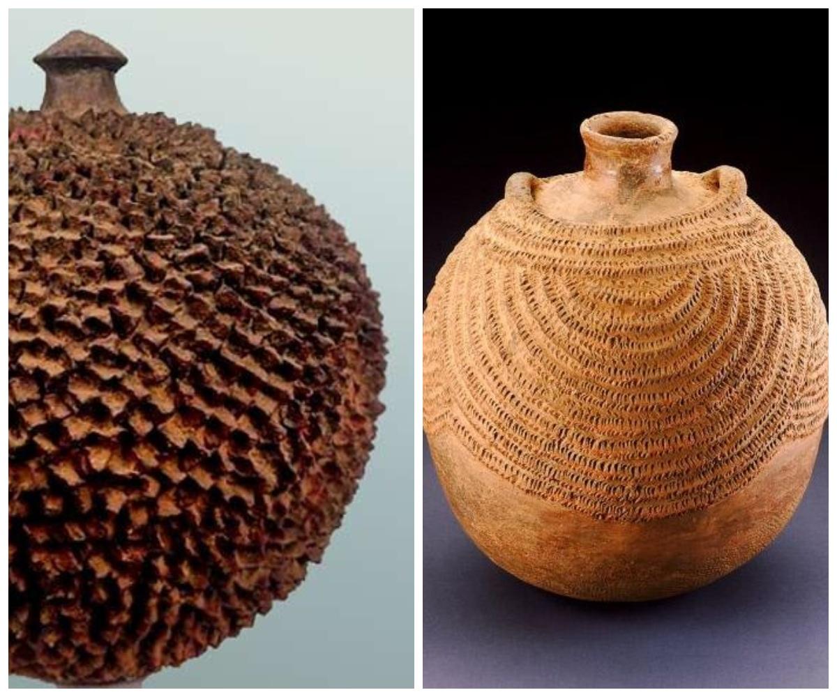 Ceramika etno