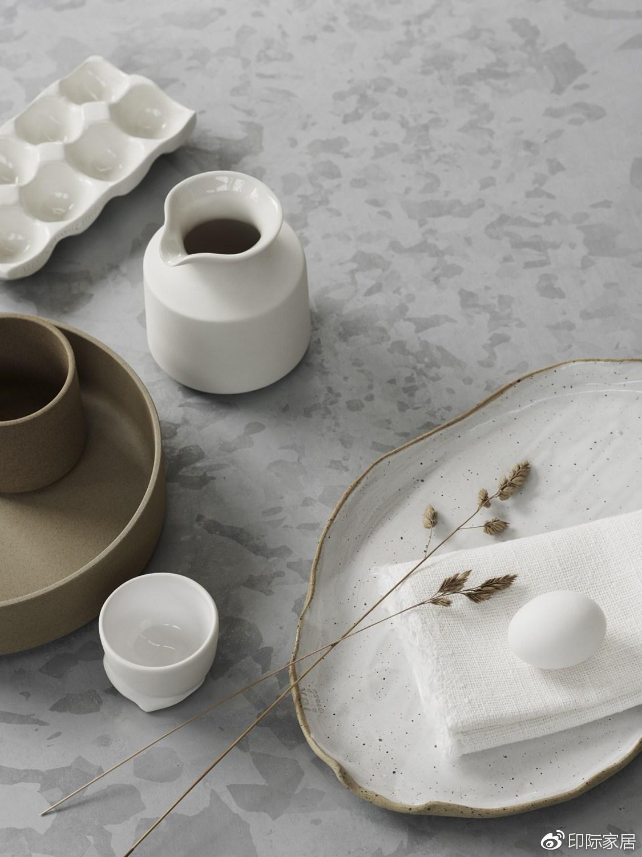 Ręcznie robiona artystyczna ceramika