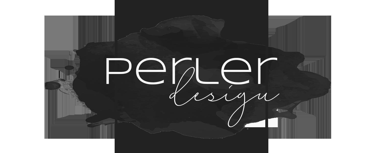 Perler design