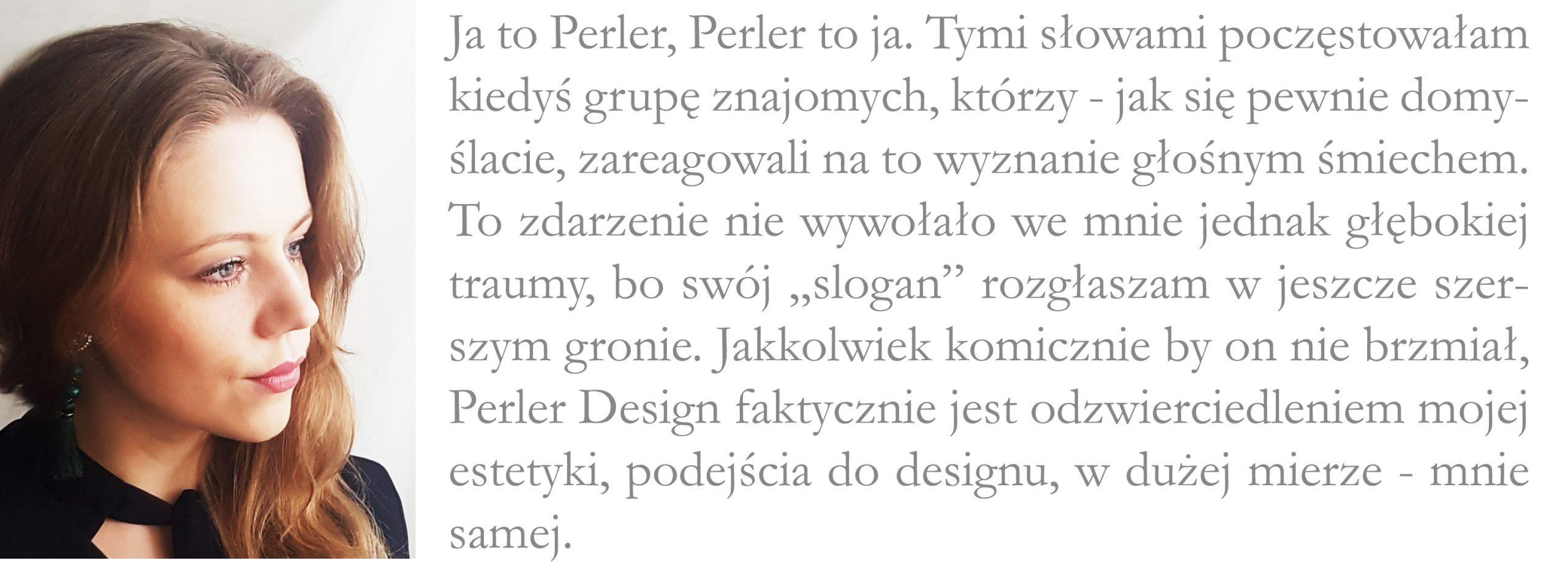 Katarzyna Szyc blogererka wnętrzarska