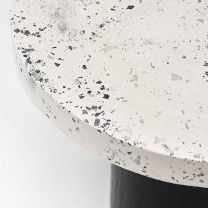 Blat lastryko stolika kawowego