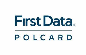 Płatności online Polcard